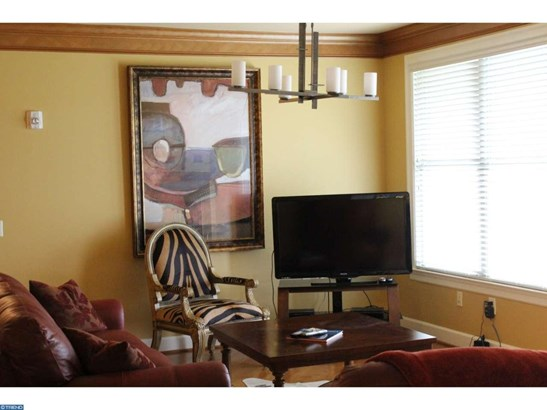Unit/Flat, Other - NEWTOWN SQUARE, PA (photo 3)