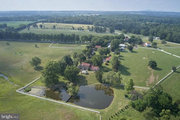 Lots/Land/Farm, Detached - BOYDS, MD