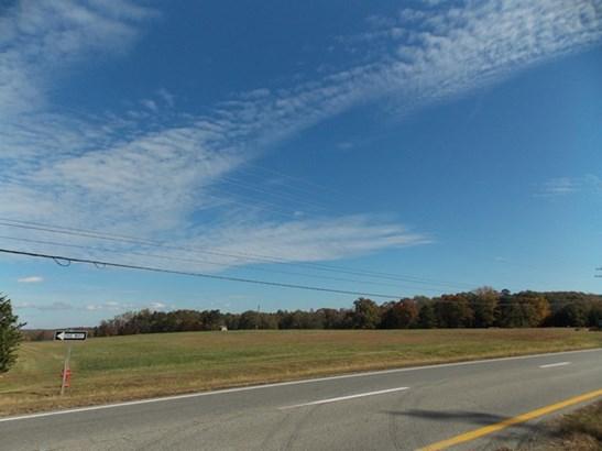 Lots/Land/Farm - Residential, Commercfial/Industrial, Farmland (photo 1)