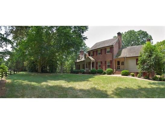 Colonial, Single Family - Richmond, VA (photo 5)