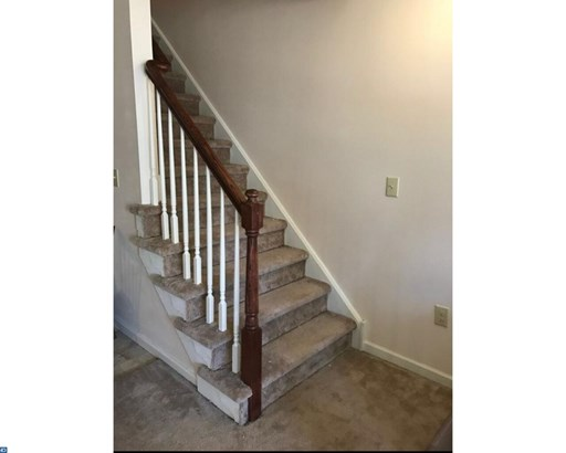 Row/Townhouse, Colonial - PENNSBURG, PA (photo 5)