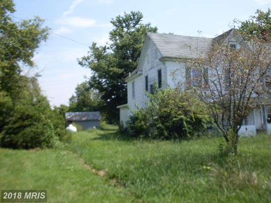 Farm House, Detached - MADISON, MD (photo 2)