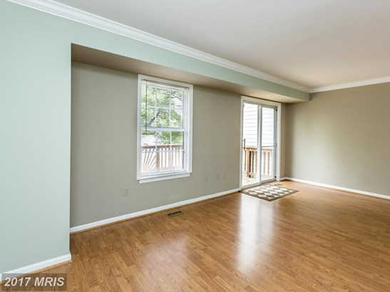 Townhouse, Colonial - STONEY BEACH, MD (photo 4)