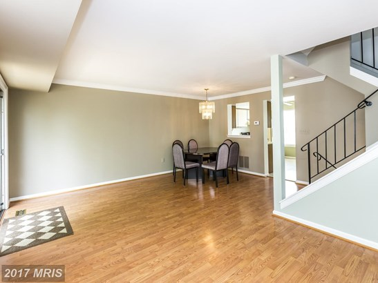 Townhouse, Colonial - STONEY BEACH, MD (photo 5)