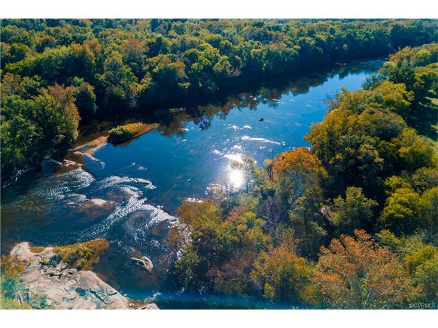Lots/Land - Crozier, VA (photo 5)