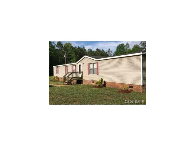 Manufactured Homes, Single Family - Mc Kenney, VA (photo 5)