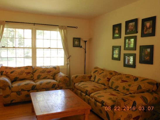 Residential/Vacation, 1 Story,Ranch - Lawrenceville, VA (photo 2)
