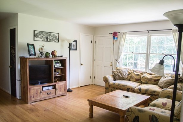 Residential/Vacation, 1 Story - Lawrenceville, VA (photo 5)