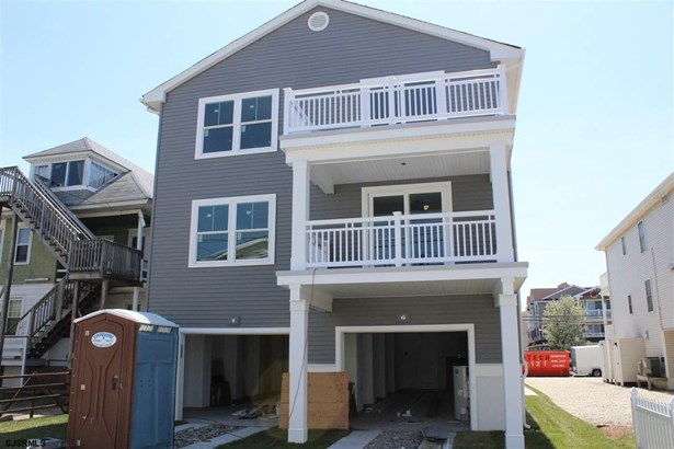 Condo, Duplex - Ocean City, NJ (photo 2)
