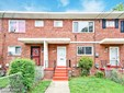 Townhouse, Colonial - OXON HILL, MD (photo 1)