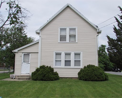 Colonial, Detached - LINWOOD, PA (photo 1)