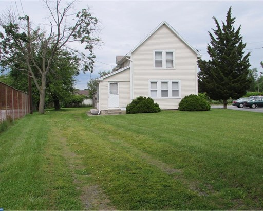 Colonial, Detached - LINWOOD, PA (photo 2)