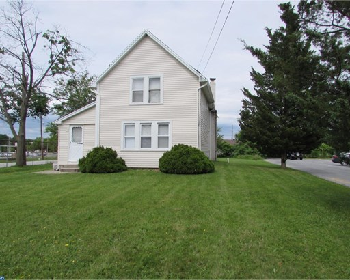 Colonial, Detached - LINWOOD, PA (photo 4)