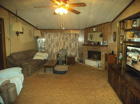 Mobile Home - Willards, MD (photo 2)