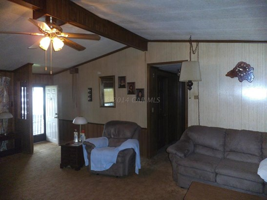 Mobile Home - Willards, MD (photo 4)