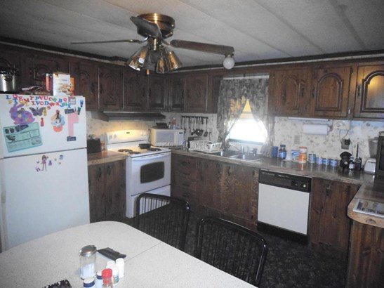 Mobile Home - Willards, MD (photo 5)