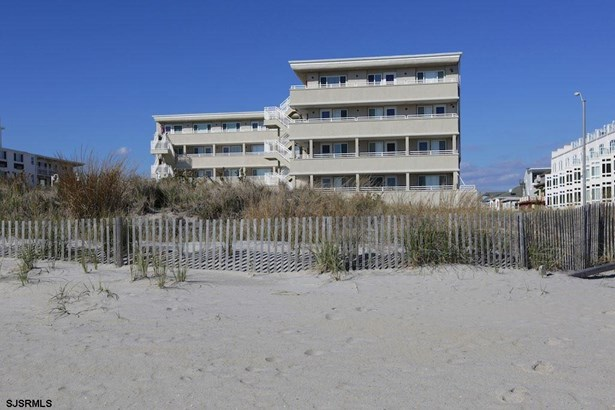 Converted Motel, Condo - Ventnor, NJ (photo 1)