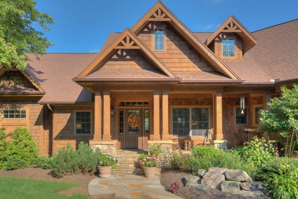 Residential, Cottage - Laurel Fork, VA (photo 3)