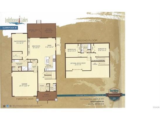Contemporary, Craftsman, Single Family - Selbyville, DE (photo 2)