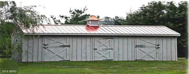 Rancher, Detached - EDINBURG, VA (photo 3)