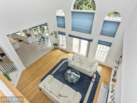 Contemporary, Detached - HAGERSTOWN, MD (photo 4)