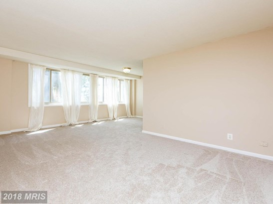 Mid-Rise 5-8 Floors, Contemporary - HYATTSVILLE, MD (photo 5)