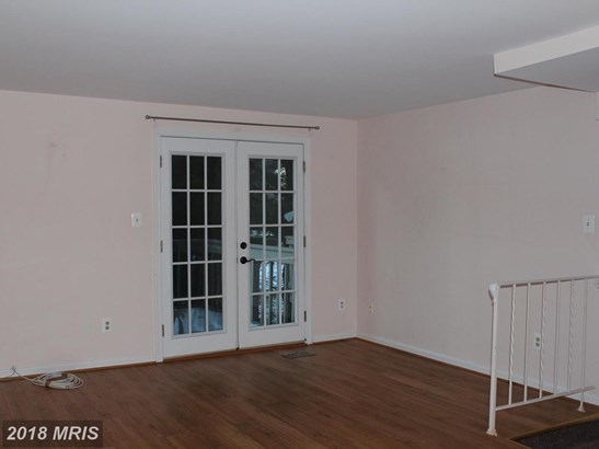 Townhouse, Colonial - GAITHERSBURG, MD (photo 4)