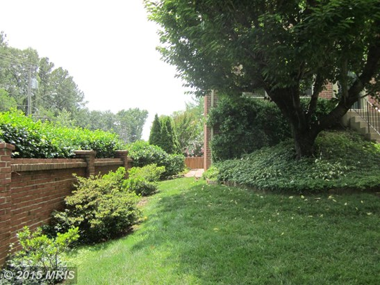 Townhouse, Colonial - FALLS CHURCH, VA (photo 4)