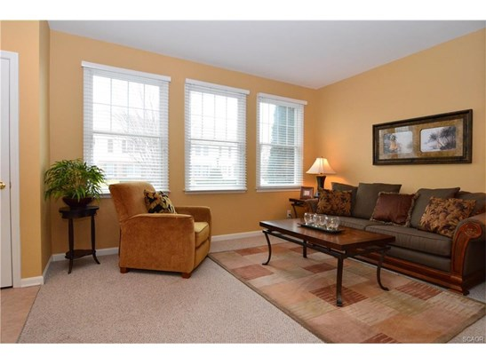 Condo/Townhouse, Coastal, Townhouse - Selbyville, DE (photo 2)