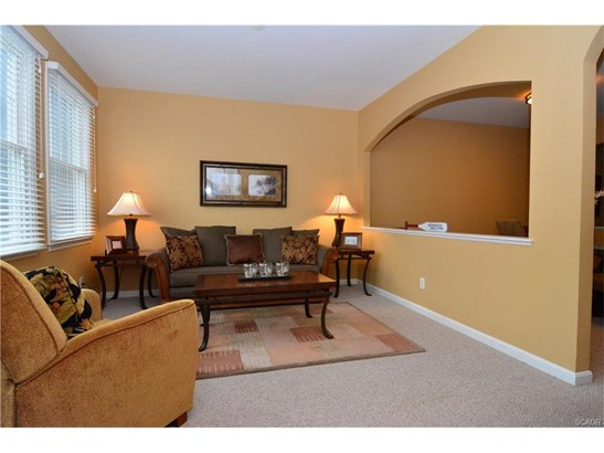 Condo/Townhouse, Coastal, Townhouse - Selbyville, DE (photo 3)