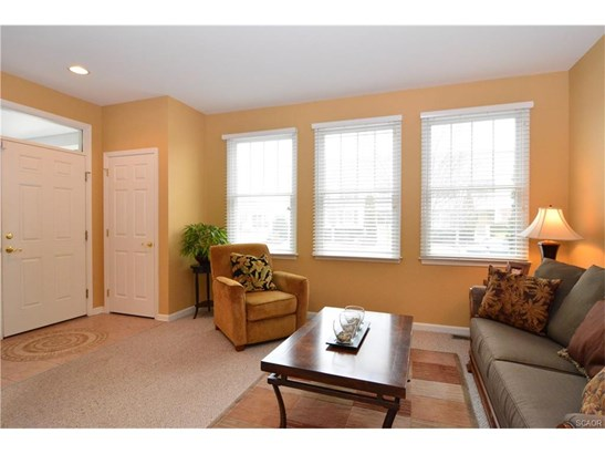 Condo/Townhouse, Coastal, Townhouse - Selbyville, DE (photo 4)