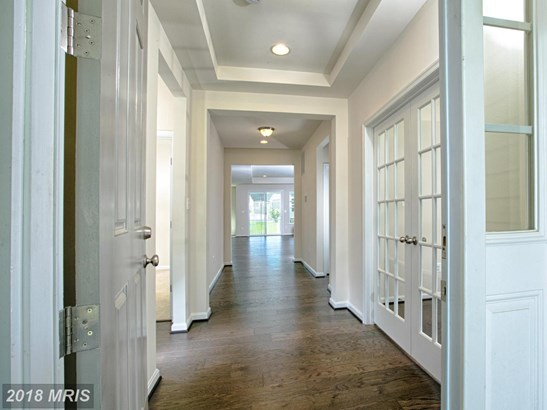 Traditional, Detached - BEL AIR, MD (photo 3)