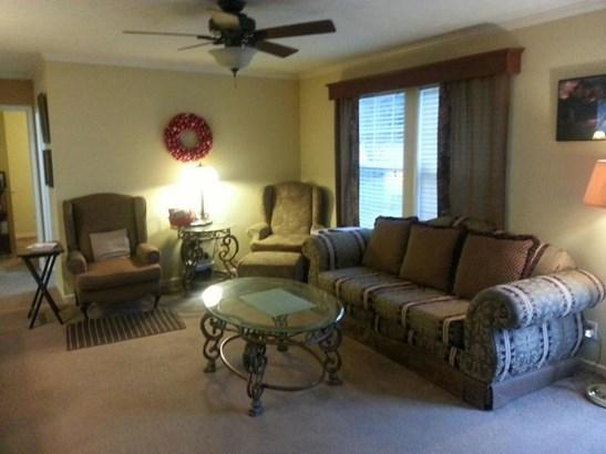 Residential, Ranch - Buchanan, VA (photo 2)
