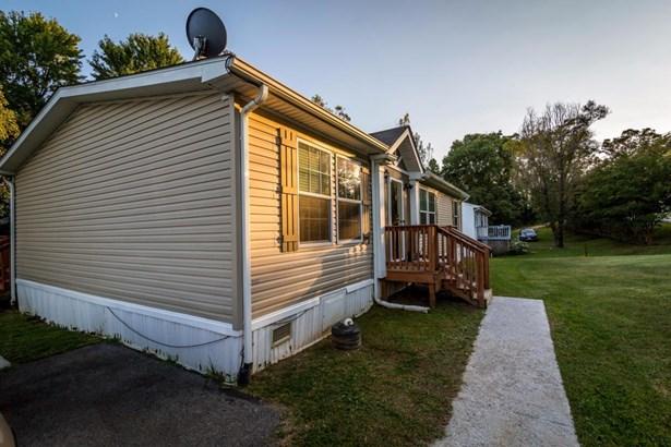 Residential, Ranch - Buchanan, VA (photo 4)