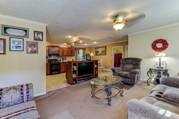 Residential, Ranch - Buchanan, VA (photo 5)