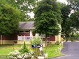 Rancher, Detached - SEVERN, MD (photo 1)