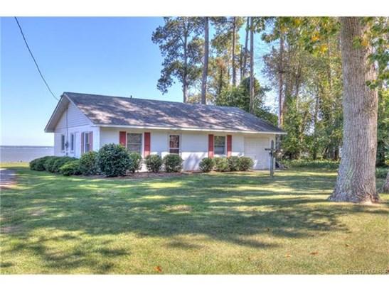 Ranch, Single Family - Essex, VA (photo 3)