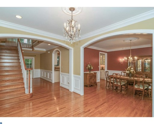 Traditional, Detached - DOWNINGTOWN, PA (photo 3)