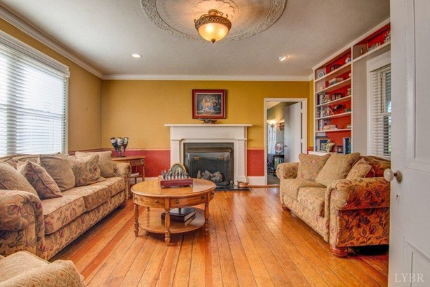 Residential, 2 Story - Bedford, VA (photo 4)