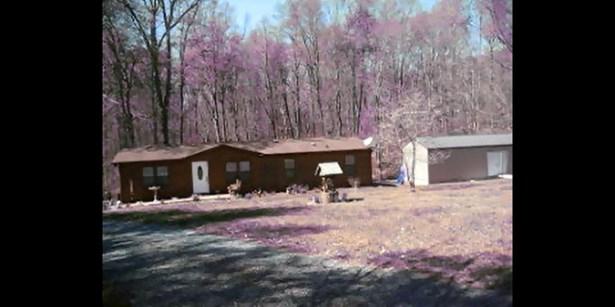Residential, Ranch - Union Hall, VA (photo 1)