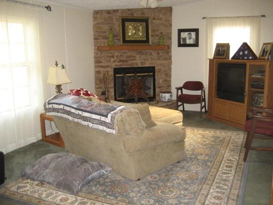 Residential, Ranch - Union Hall, VA (photo 4)