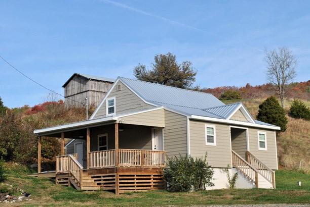Residential, Cottage - Pilot, VA (photo 1)