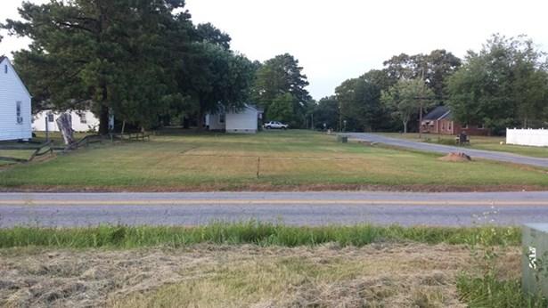 Land - Crewe, VA (photo 1)