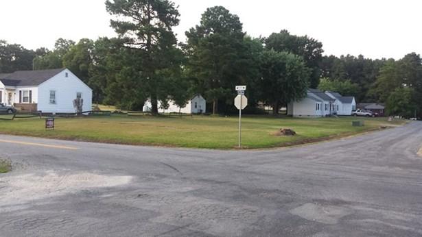 Land - Crewe, VA (photo 2)