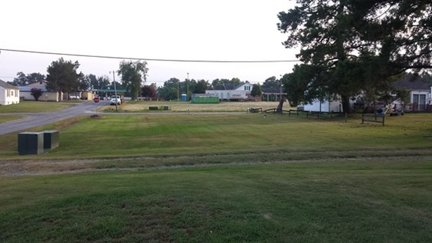 Land - Crewe, VA (photo 4)