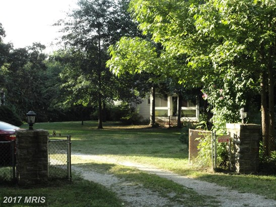 Rancher, Detached - PASADENA, MD (photo 3)