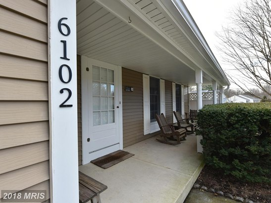 Traditional, Detached - COLUMBIA, MD (photo 2)