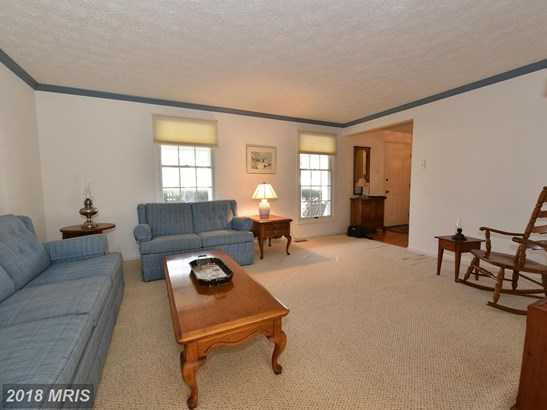 Traditional, Detached - COLUMBIA, MD (photo 4)