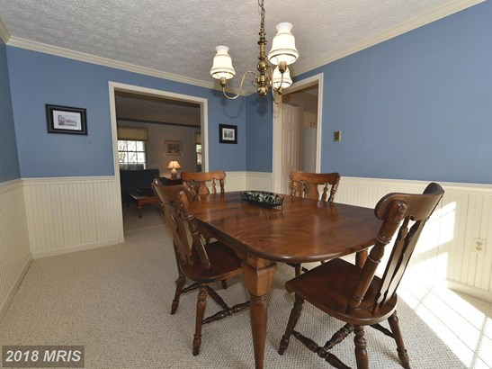 Traditional, Detached - COLUMBIA, MD (photo 5)