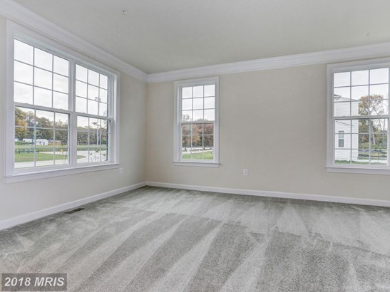 Traditional, Detached - EDGEWATER, MD (photo 4)